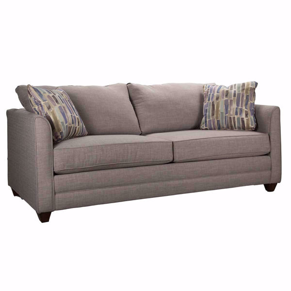 Picture of Cali Queen Sleeper Sofa