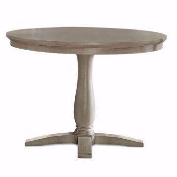 Picture of Ocala 5 Piece Round Dining Set