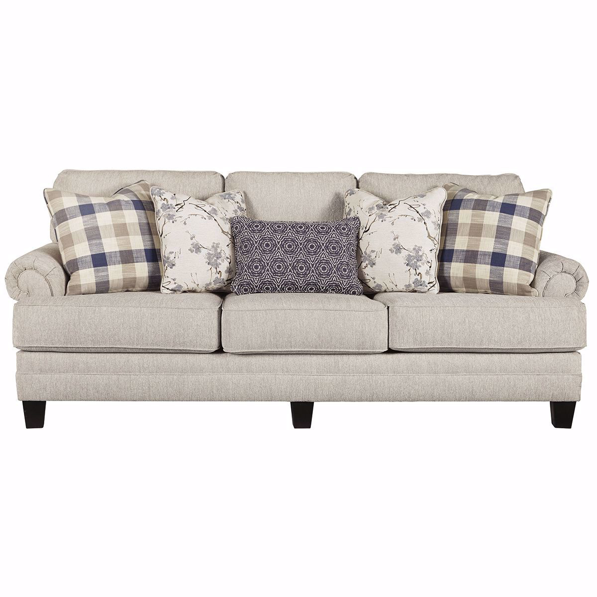 Picture of Dogwood Living Room Collection