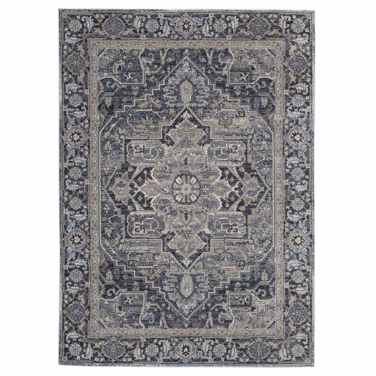 Picture of Dogwood Rug