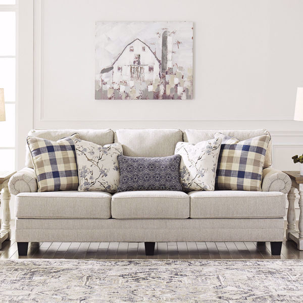 Picture of Dogwood Sofa