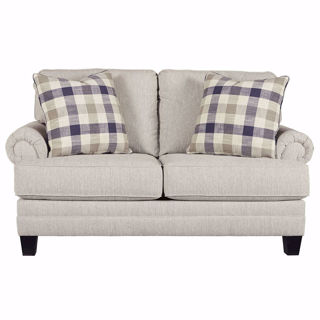 Picture of Dogwood Loveseat