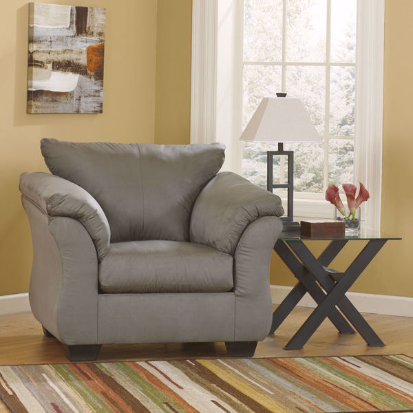 Picture of Austin Cobblestone Chair
