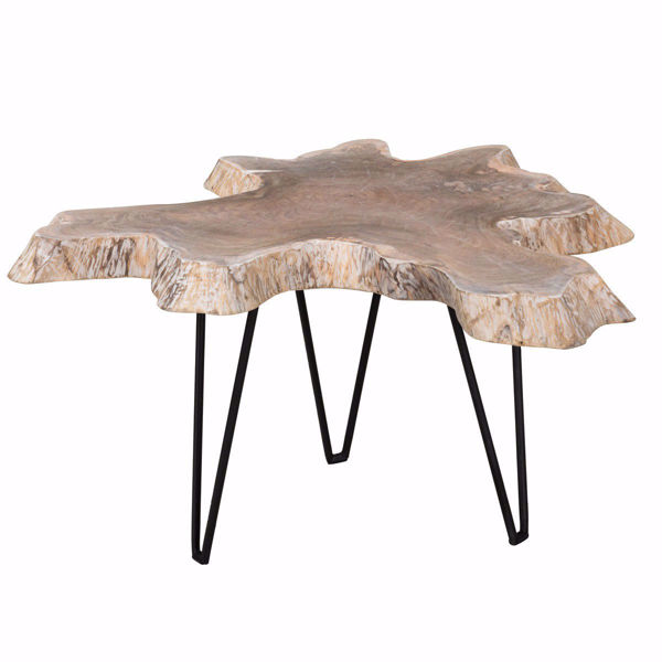Picture of Alexis Medium Accent Table