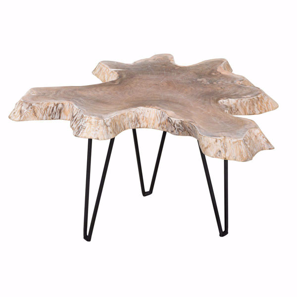 Picture of Alexis Small Accent Table