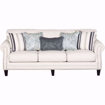 Picture of Cecile Sofa