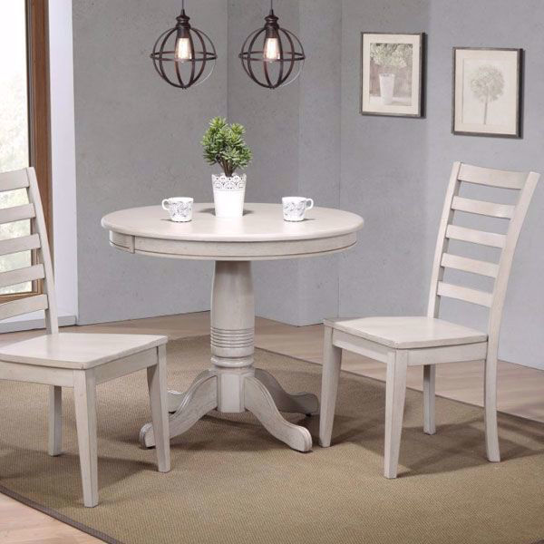Picture of Carmel 3 Piece Dining Room Set