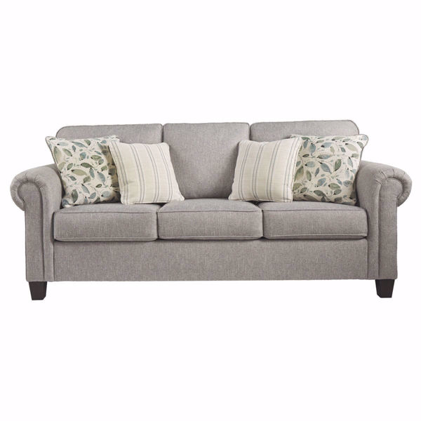 Picture of Bergman Queen Sleeper Sofa