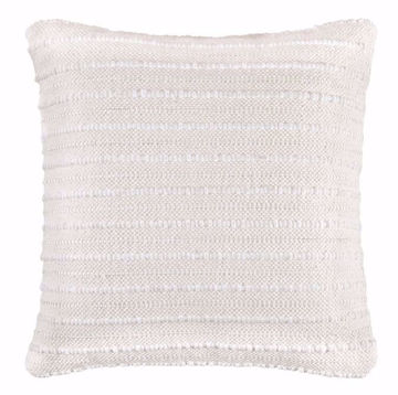 Picture of Theban Cream Accent Pillow