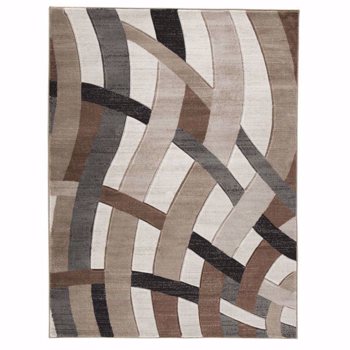 """Picture of Jacinth 5' x 6'7"""" Area Rug"""