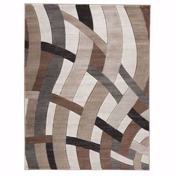 "Picture of Jacinth 5' x 6'7"" Area Rug"