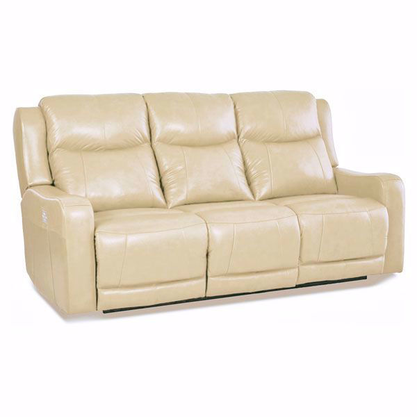 Picture of Saturn Power Headrest Sofa
