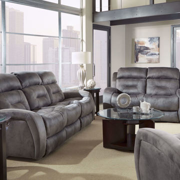 Picture of Showtime Living Room Collection