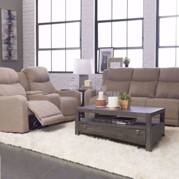 Picture of Saturn Living Room Collection