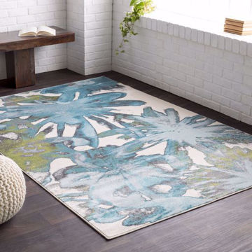 Picture of Aberdine 8003 Area Rug