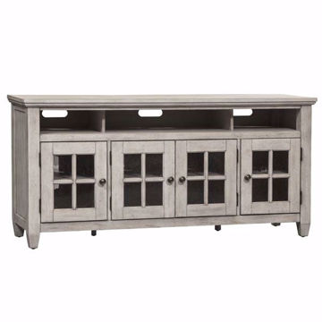 Picture of Piazza Media Console