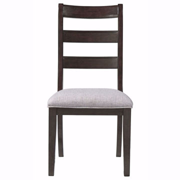 Picture of Arlington Side Chair