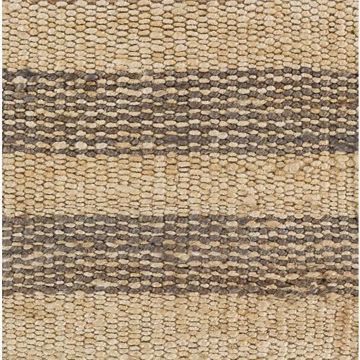 "Picture of Davidson II 2001 5X7'6"" Jute Area Rug"