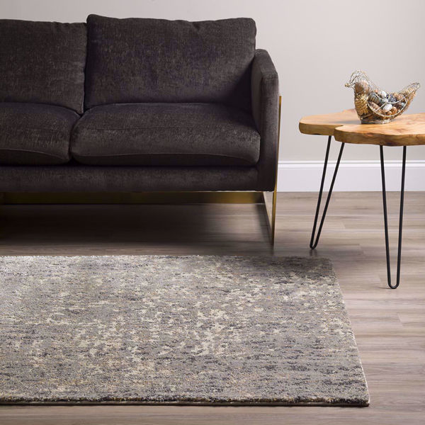 Picture of Galli 3 Glacier 5'3X7'7 Area Rug