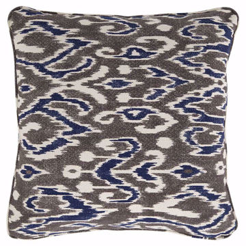 "Picture of Kenley 20"" Pillow"