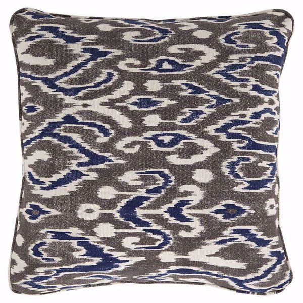 """Picture of Kenley 20"""" Pillow"""