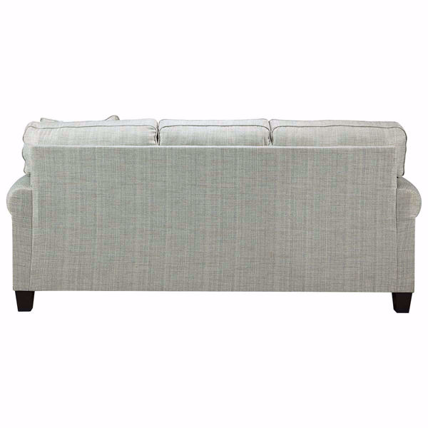 Picture of Moss Ridge Sofa