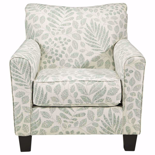 Picture of Moss Ridge Accent Chair