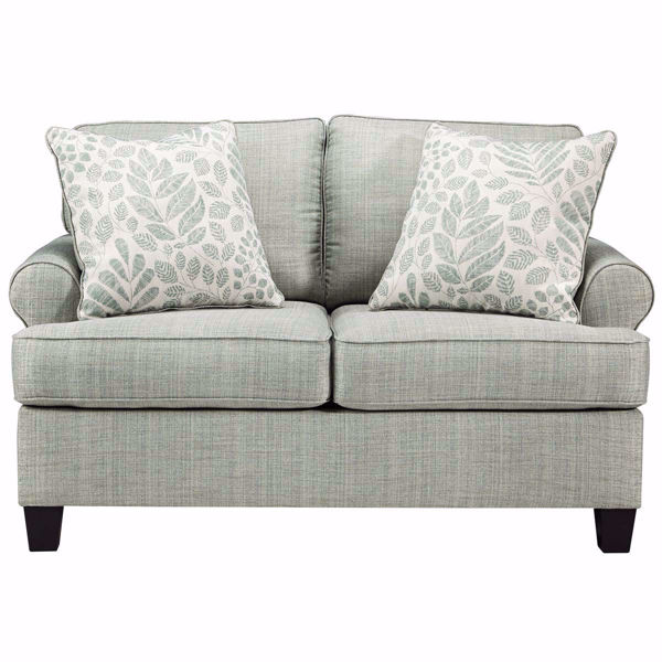 Picture of Moss Ridge Living Room Collection