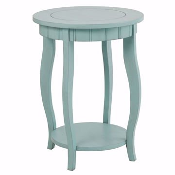 Picture of Dorset Island Accent Table