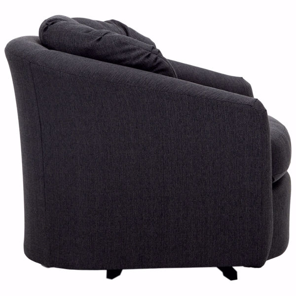 Picture of Sanya Swivel Glider Chair