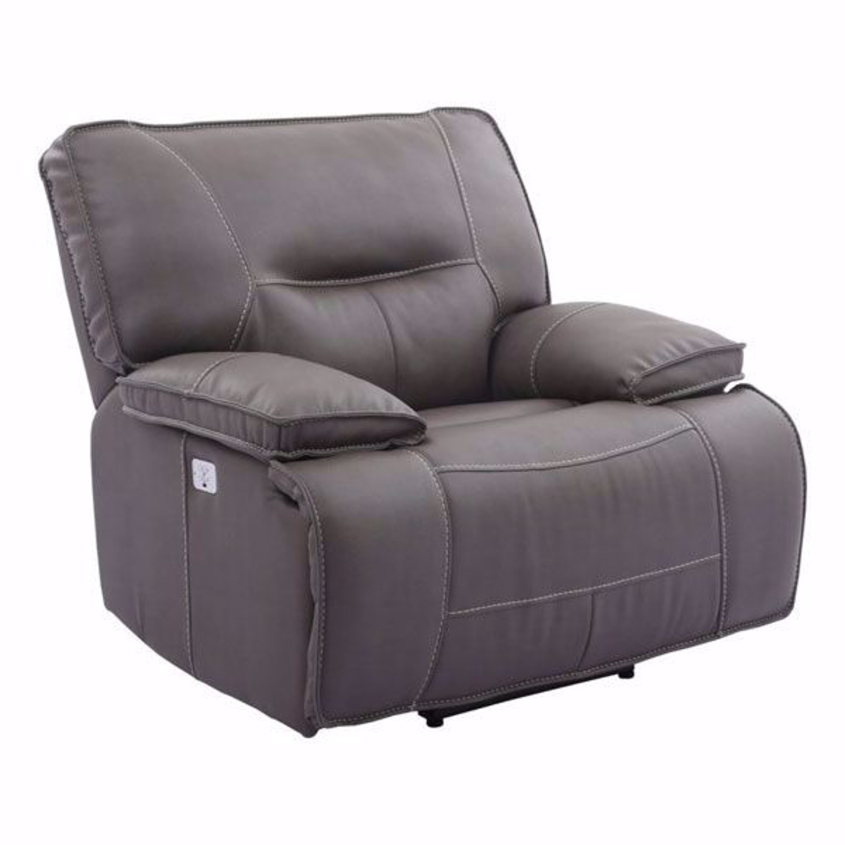 Picture of Spartacus Power Recliner