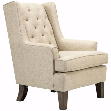 Picture of Rebecca Wing Back Chair