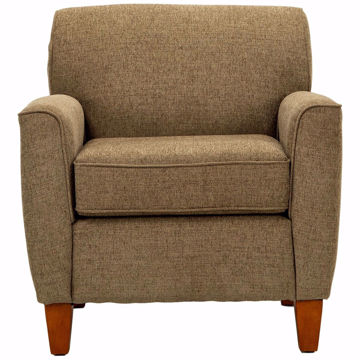 Picture of Risa Club Chair