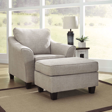 Picture of Annabell Chair