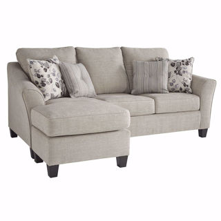 Picture of Annabell Sofa Chaise