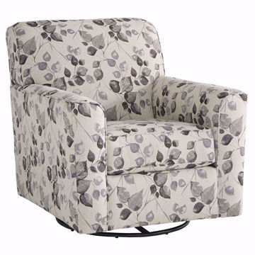 Picture of Annabell Swivel Chair
