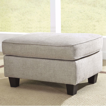 Picture of Annabell Ottoman