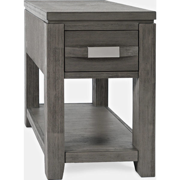 Picture of Altamonte Chairside Table