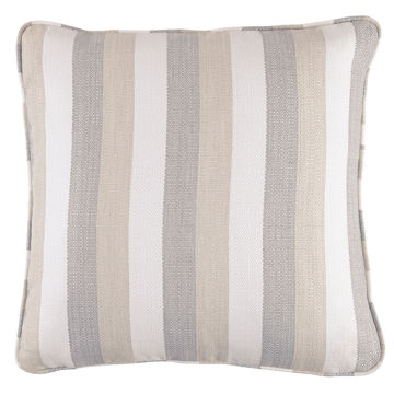 Picture of Mistelee Pillow