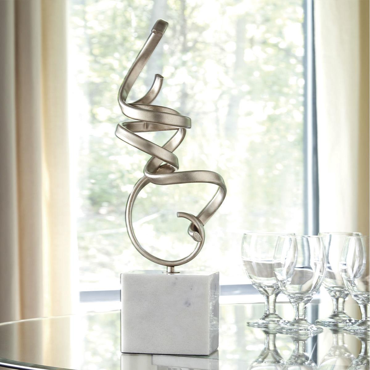 Picture of Pallaton Sculpture