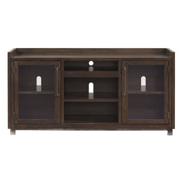 "Picture of Daryl 70"" TV Stand"