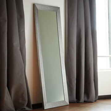 Picture of Duka Floor Mirror