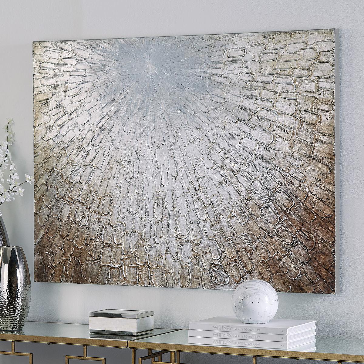 Picture of Elaina Wall Art