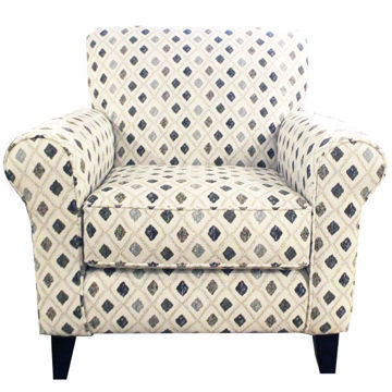 Picture of Seattle Accent Chair