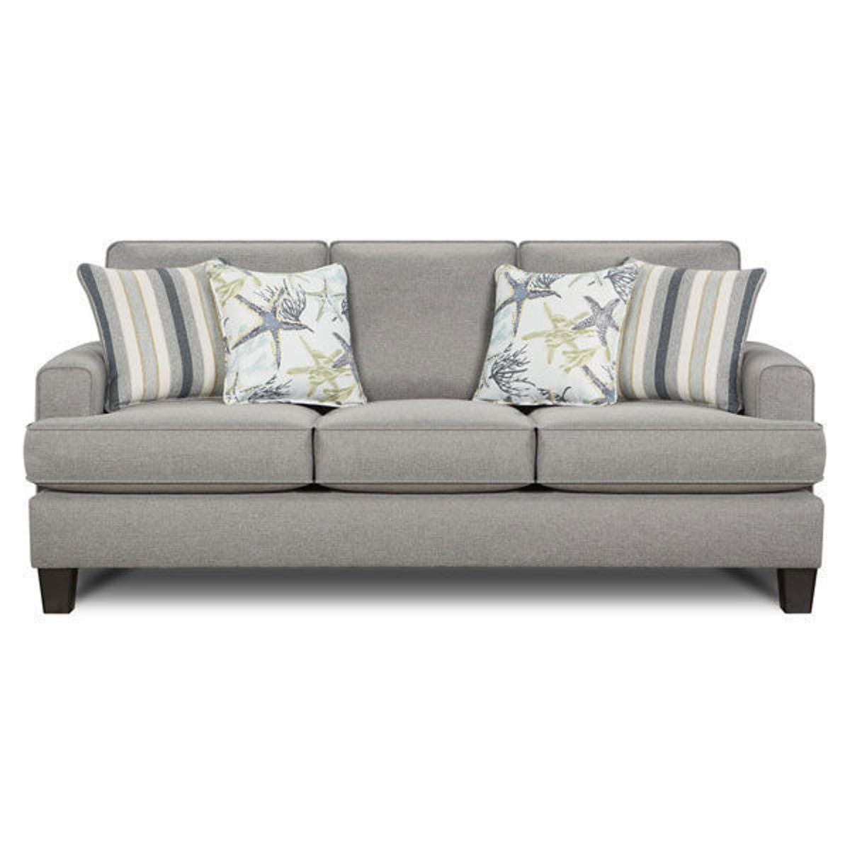 Picture of Preston Sleeper Sofa