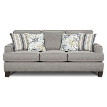 Picture of Preston Sleeper Sofa
