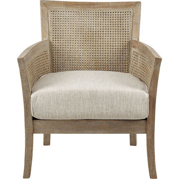 Picture of Diedra Accent Chair