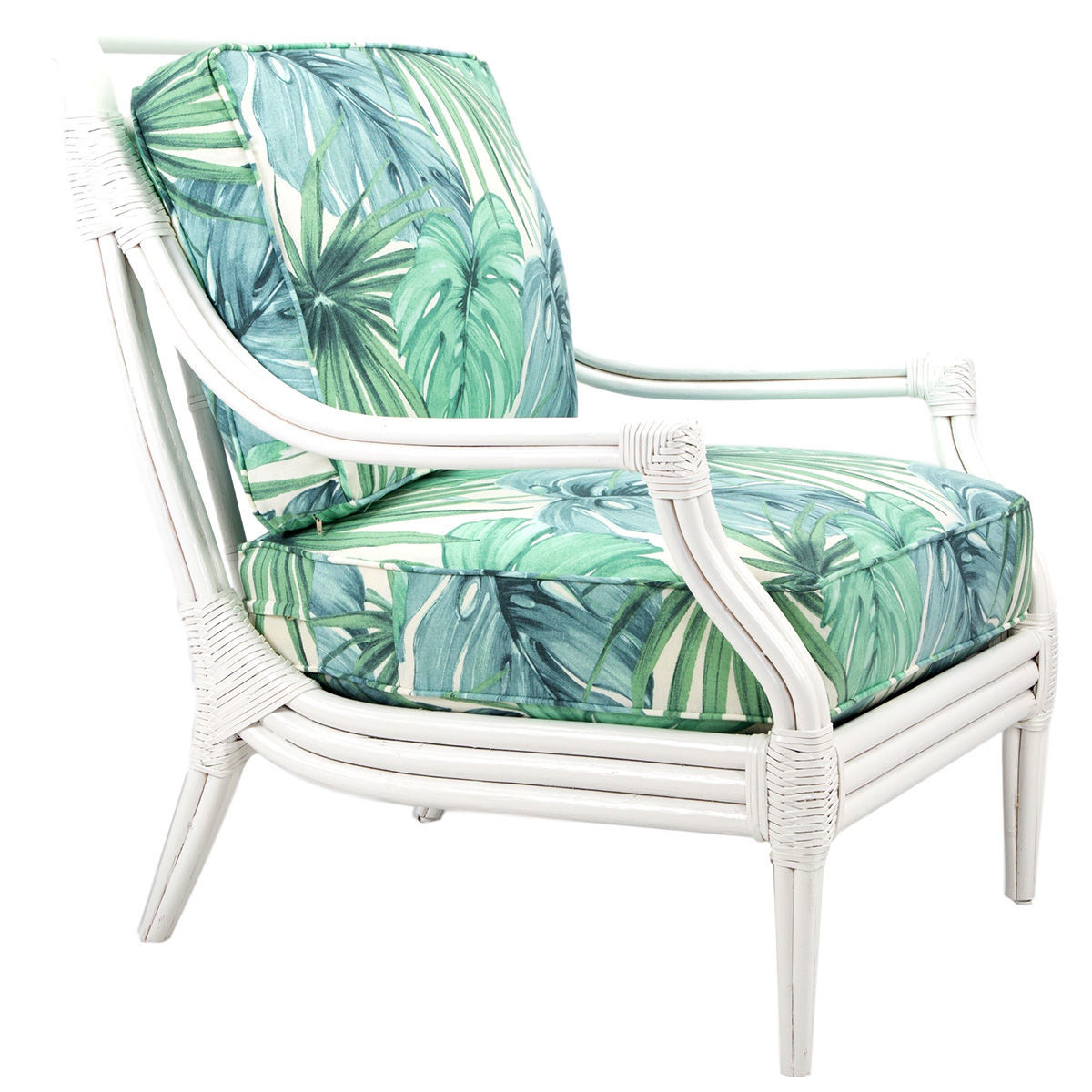 Picture of Invernon Arm Chair
