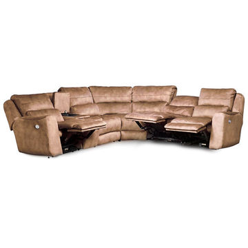 Picture of Oliver 6 Piece Sectional Sofa