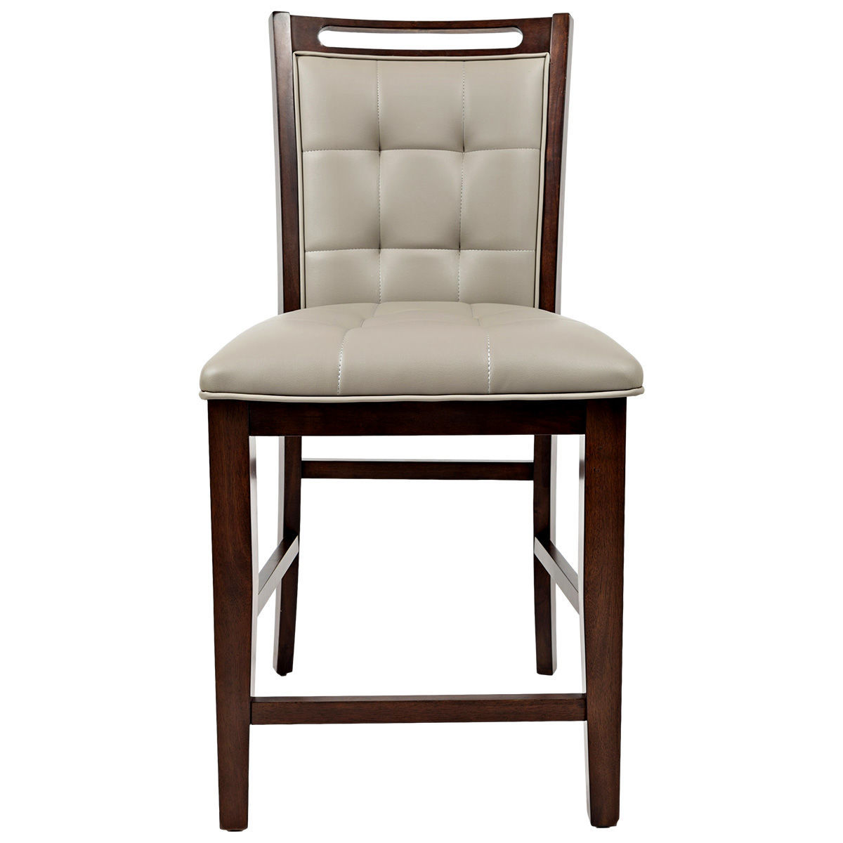 Picture of Manchester Upholstered Counter Stool